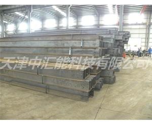 高频焊H型钢